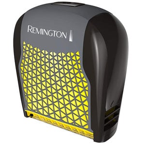 Remington BHT6455FF Shortcut Pro Body Groomer