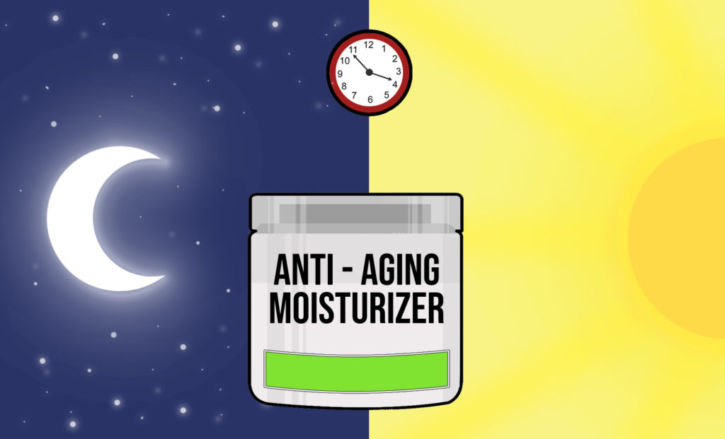 9 Best Anti-Aging Creams for Men in [year] (Get Younger Looking Skin, Fast!) 3