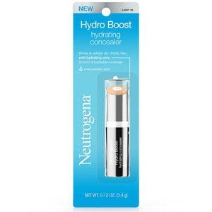 Neutrogena Hydro Boost Hydrating Concealer