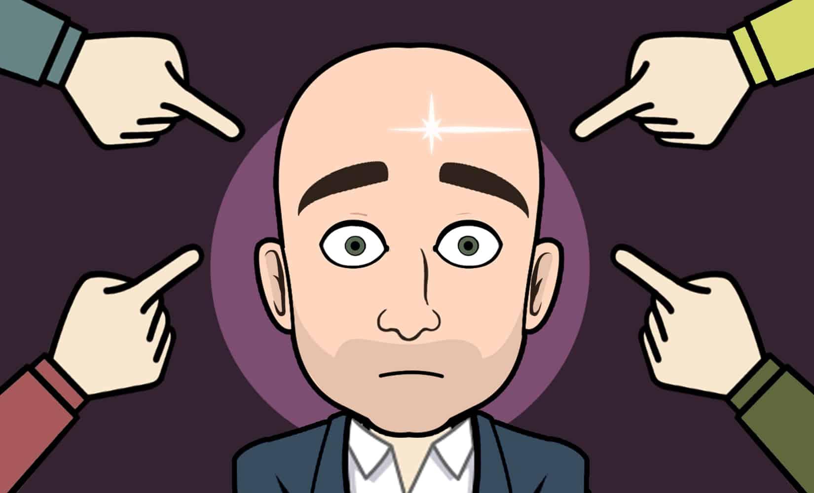 8 Best Hair Loss Shampoos in 2020 that Really Work! (Men & Women)
