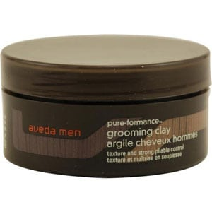 Aveda Men's Pure-Formance Grooming Clay