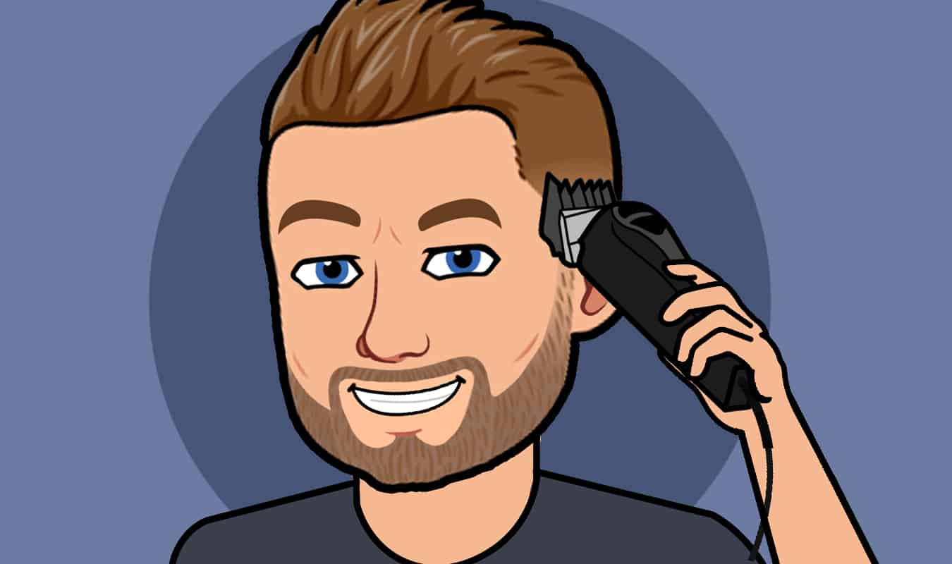 8 Best Hair Clippers For Men In 2020 Best For Home Use Self Cut Pros
