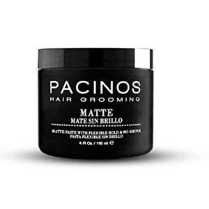 Pacinos Matte Pomade