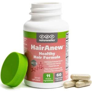 HairAnew