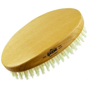 Kent Gentleman's Hair brush Model No. MG3