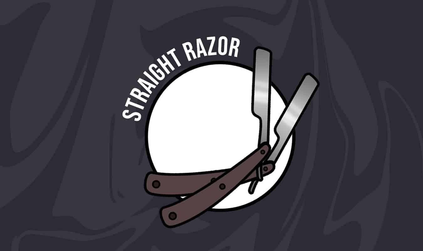 Straight Razor