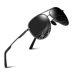 The Best Aviator Sunglasses for Men 2020 2