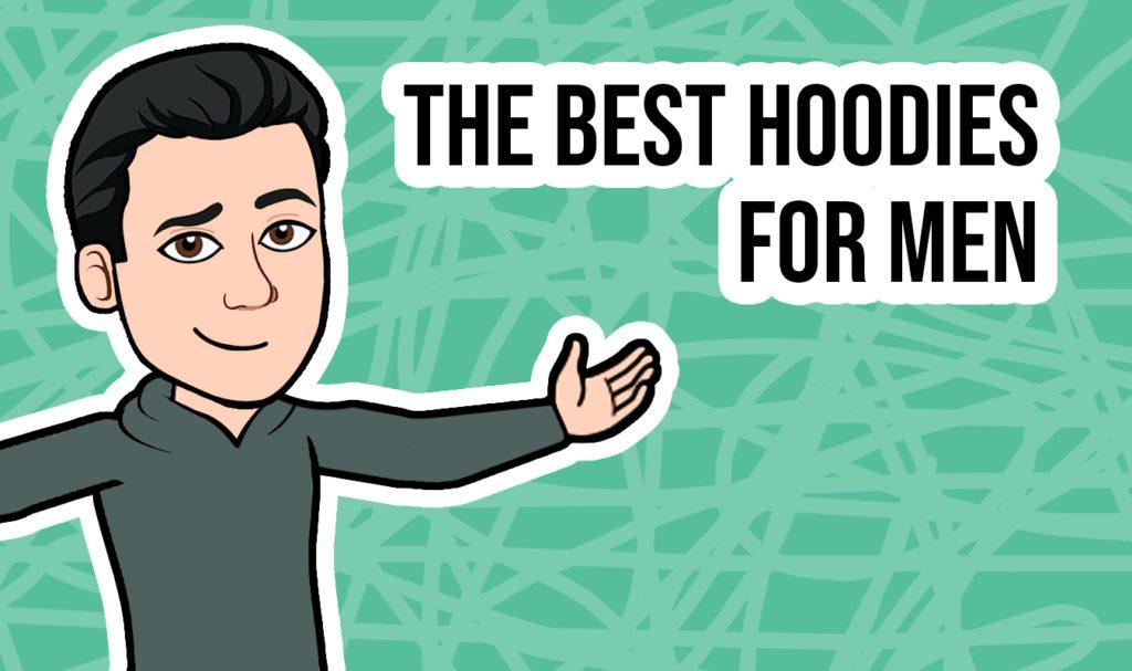Best-Hoodies-for-Men