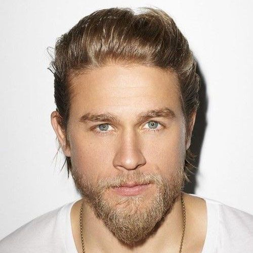 The Ducktail Beard Style And What You Need To Know 12