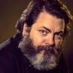 The Garibaldi Beard - How to Grow Conor McGregor Beard 2