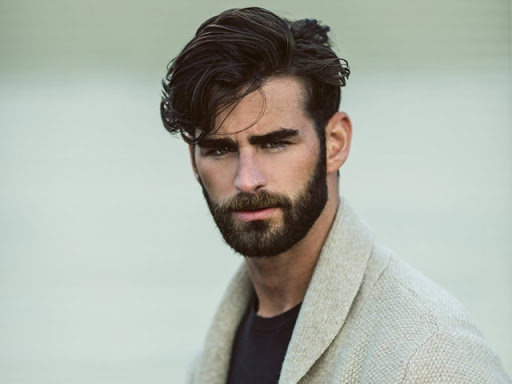 The Corporate Beard Style - How to Maintain and grow it 7