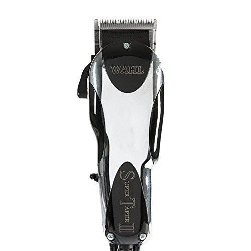 Balding clippers