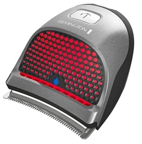 head shaver