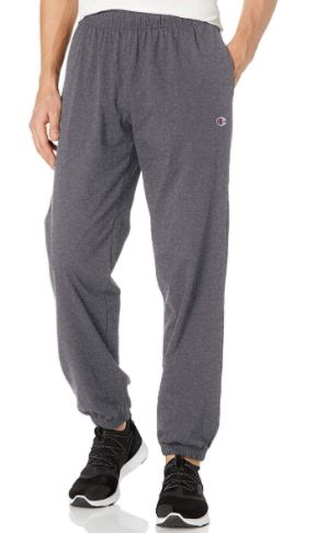 The Best Men's Joggers [year] 1