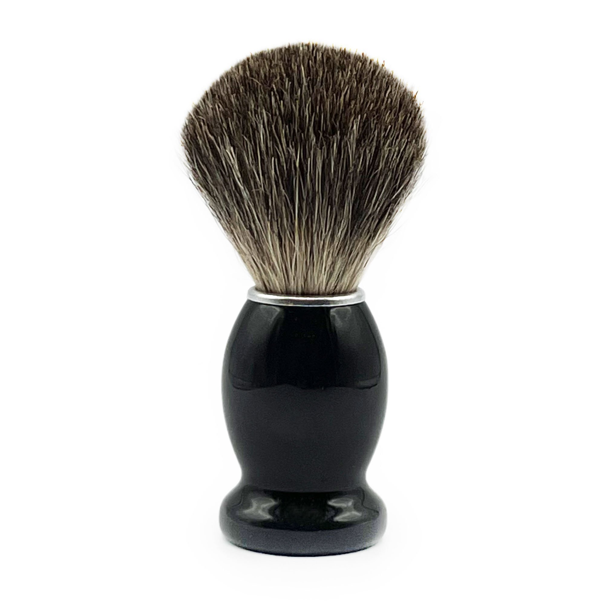 6 Best Shaving Brushes of [year] (Quick Step-by-Step Buyer's Guide) 1
