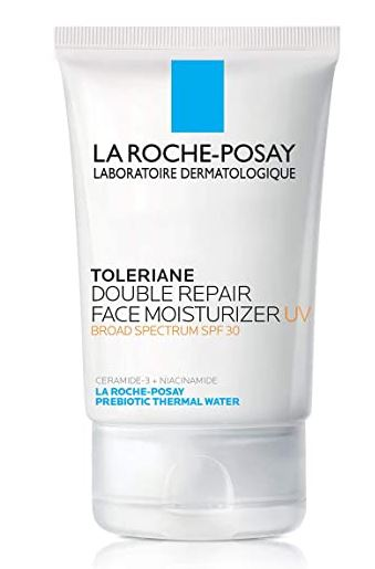 The Best Oil-Free Moisturizers for Men for [year] - 100% Effective 10