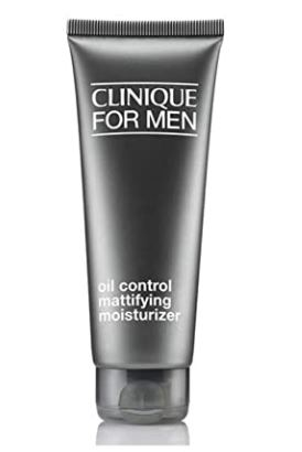 The Best Oil-Free Moisturizers for Men for [year] - 100% Effective 7