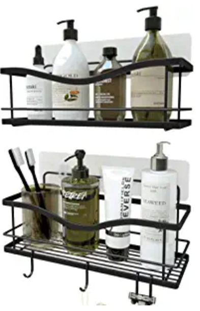 The Best Shower Caddy for [year] - The Buying Guide 16