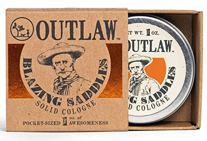 The Best Solid Cologne for [year] - Smell Good All Day 24