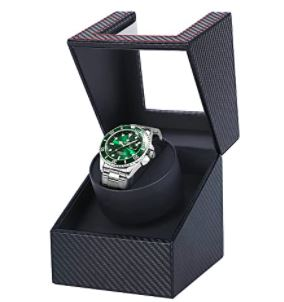 The Best Watch Winders for [year] - Reviews & Top Picks 32