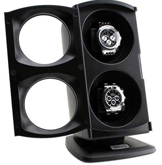 The Best Watch Winders for [year] - Reviews & Top Picks 33