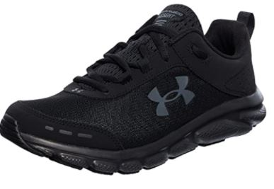 The Best Walking Shoes for [year] 1